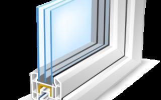 Узнайте что такое двухкамерные стеклопакеты — как выбирать и где они применяются