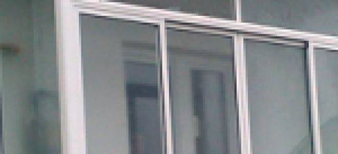 Профиль slidors плюсы и минусы, остекление профилем Слайдорс