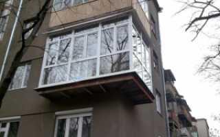Что такое французские окна, преимущества и недостатки французского остекления