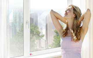 Нащельники на окна пвх:что это такое и их установка