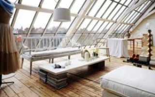 Как называются окна от пола до потолка: французский стиль в вашем доме