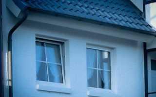 Отзывы об окнах с профилем Bauline, потребители о «Баулайне»