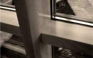 Стоимость фасадного остекления, цена на монтаж и ремонт фасадного остекления