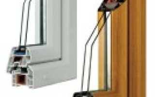Оконные и дверные системы Winsa, оконные профили из Турции