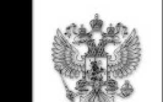 Правила содержания балконов, юридические нормы эксплуатации лоджий
