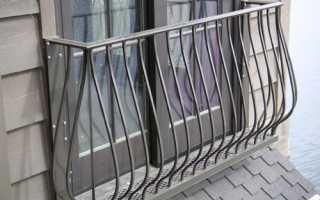 Французское остекление балкона — виды, плюсы и минусы,технология монтажа