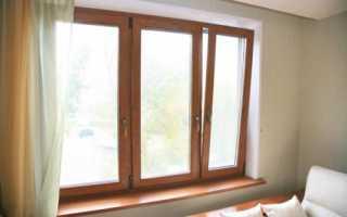 Особенности и преимущества дорогих пластиковых окон