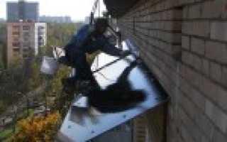 Согласование объединения балкона с комнатой, юридические вопросы