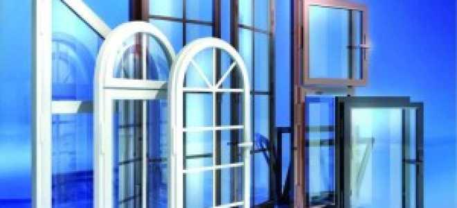 Отзывы покупателей — общественное мнение в поисках идеального окна
