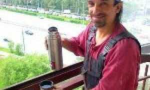 Утепление лоджии своими руками, как утеплить балкон самому фото, видео
