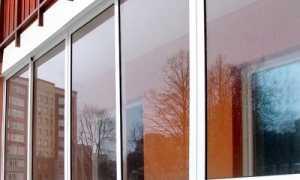 Как правильно застеклить балкон и что нужно учесть, чтобы не переплатить?