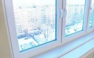 Профили Века, отзывы потребителей об окнах VEKA