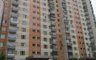Остекление балкона в доме серии п 3м: плюсы и варианты