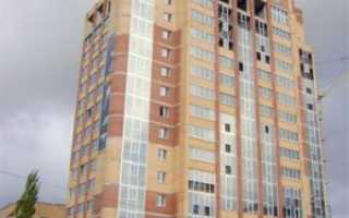 Отзывы о профилях Krauss, окна «Краусс», алюминиевые конструкции