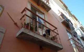 Правила качественного остекления балконов