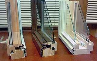основные способы улучшить шумоизоляцию окон в квартире