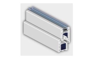 Окна ропласто официальный сайт, описание профиля roplasto