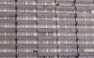 Согласование и разрешение на остекление балкона. Штрафы за остекление
