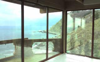 Советы по выбору витражных окон для частных домов и квартир. Особенности и недостатки конструкций