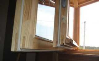 Самоклеящийся уплотнитель для окон и дверей