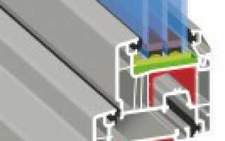 Профили Weltplast отзывы потребителей, плюсы и минусы окон Вельтпласт