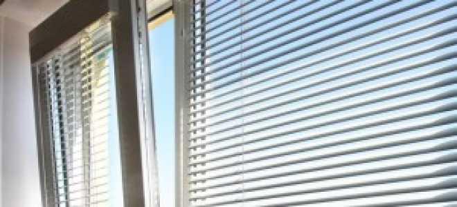 Установка жалюзи на пластиковые окна: варианты крепления, видеоинструкции