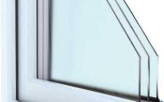 Нужно ли выбирать окна Новотекс (Novotex) в квартиру