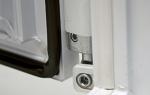 Как заменить уплотнитель для пластиковых окон своими руками