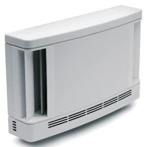 Приточные и вытяжные устройства фирмы Aereco