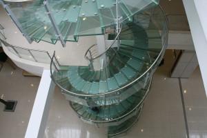 Варианты изготовления электрохромного стекла