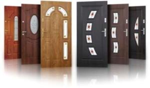 Особенности покупки дверей ПВХ на заказ
