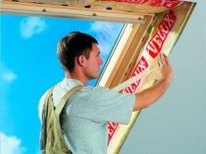 Как снять пленку с пластиковых окон после установки