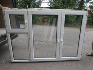 Ставить ли окно пластиковое с форточкой