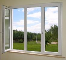 Окна КВЕ - преимущества и недостатки