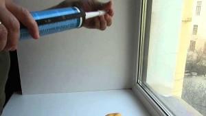 Технология использования жидкого пластика космофен