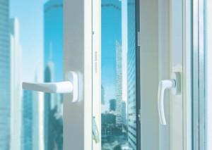Металлопластиковые окна REHAU — Мечты сбываются