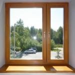 derevyannye-okna-m