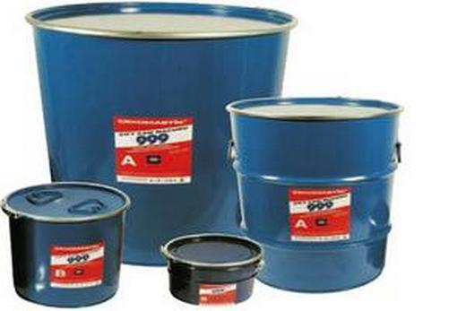 Герметик полисульфидный для производства стеклопакетов