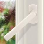 Фурнитура для окна ПВХ