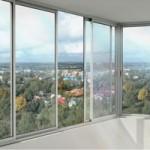 KHolodnoe-i-teploe-osteklenie-balkonov-150x150