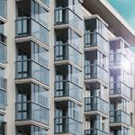 Как получить разрешение на остекление балкона