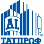 Компания Татпроф