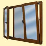 Ламинированные-окна-150x150
