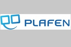 Эмблема сайта Plafen ru