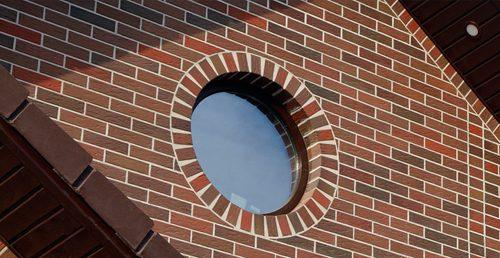 Минимальный размер окна