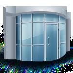 alyuminievye-vxodnye-dveri-m