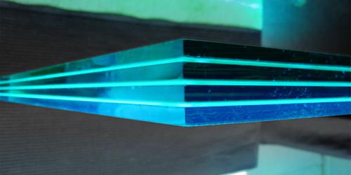 Бронированные стекла для дома