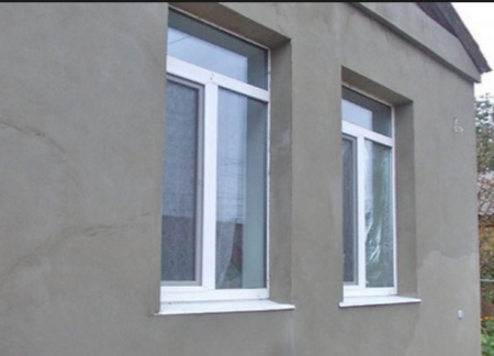 cementnyy-otkos-ulichnyy