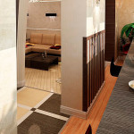 dizajn-balkona-s-panoramnym-ostekleniem-m2