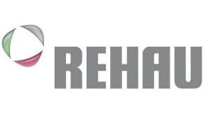Rehau - преимущества и недостатки